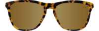 kids_frente_tortoise-polarized-gold