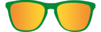 sales_kids_polar_front_ARCTIC_GREEN-POLARIZED_SUNSET