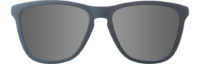 sales_kids_polar_front_MATTE_GREY-POLARIZED_SILVER