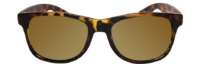 sale_classic_frente_yellow-tortoise_polarized-gold